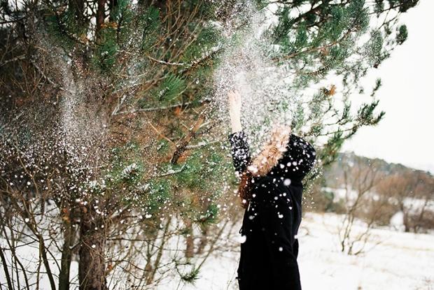 zima-sneh