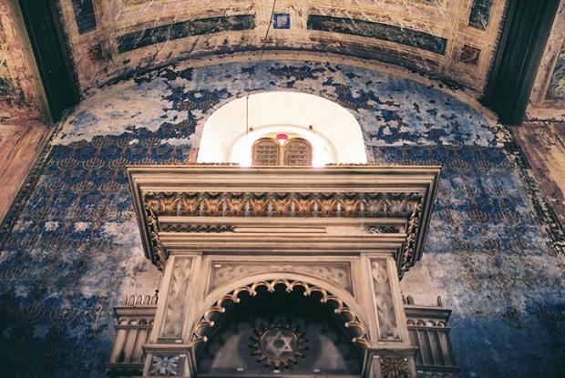 stara-synagoga-kosice
