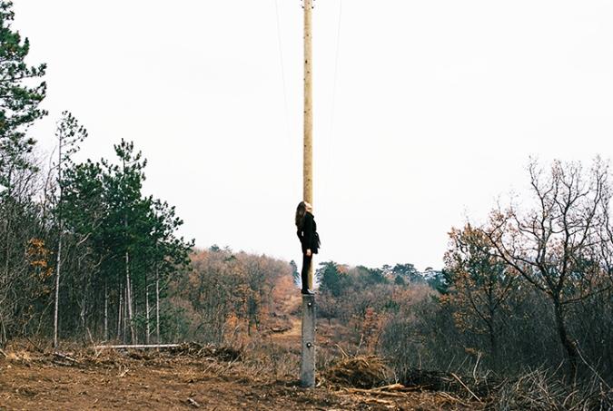 autoportret-na-elektrickom-stlpe