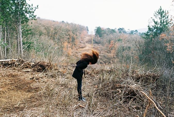lietajuce-vlasy