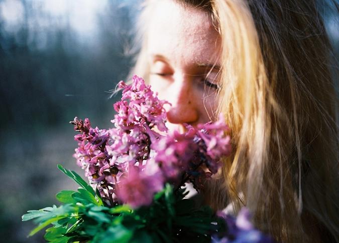 vona_jarnych_kvetov