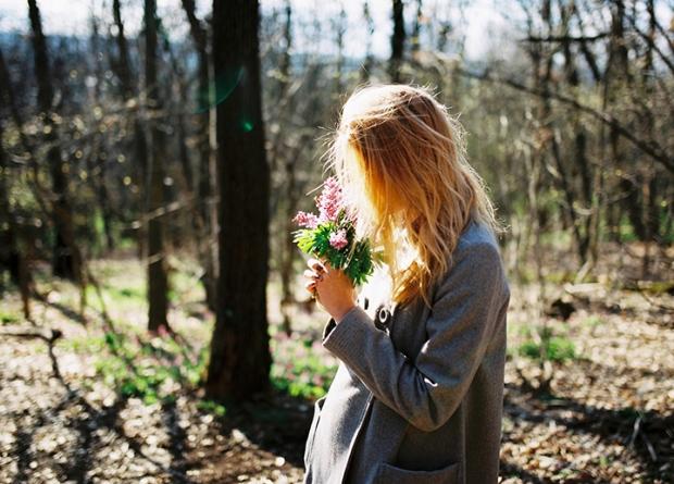 vona_lesnych_kvetov