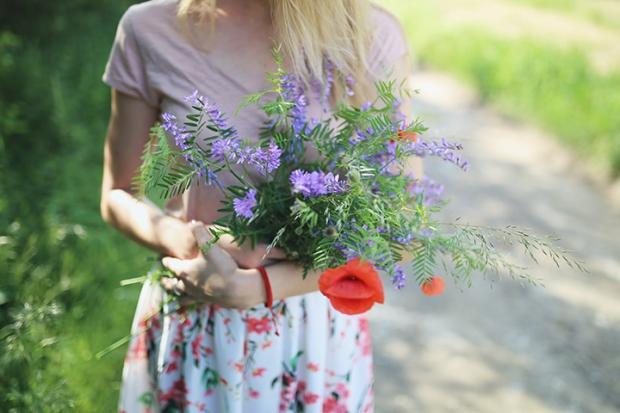 jarna-kytica-kvetov