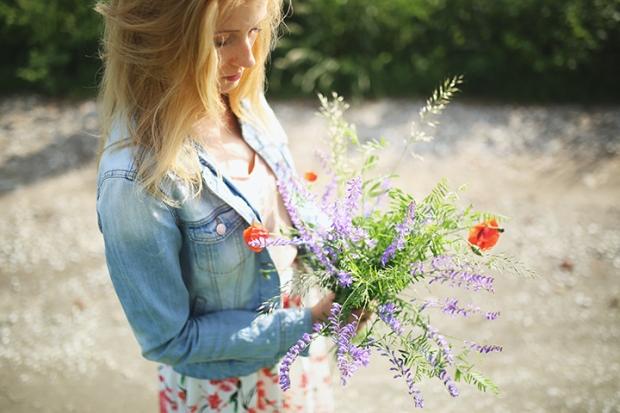 kytica-lucnych-kvetov