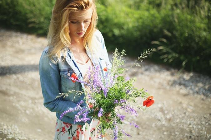 lucne-kvety-kytica