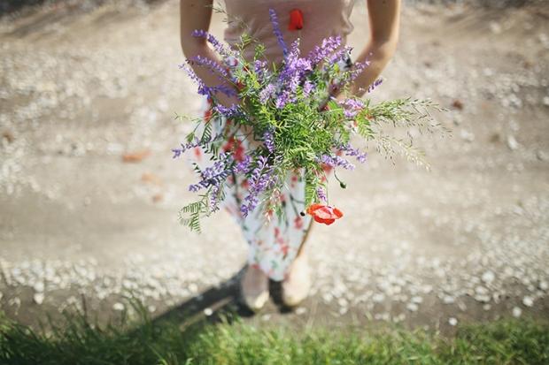lucne-kvety