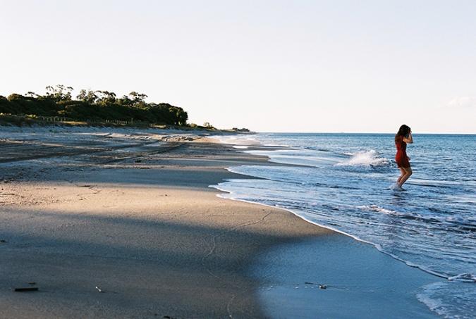 korzicka-plaz
