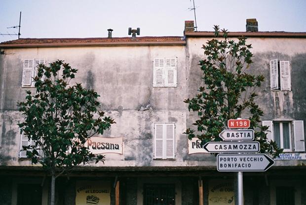 korzicke-ulicky
