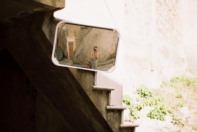 korzicke-zrkadlo