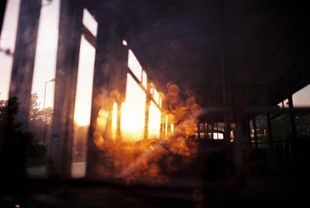 autobus_slnko_burka