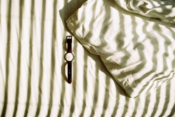 daniel-wellington-hodinky