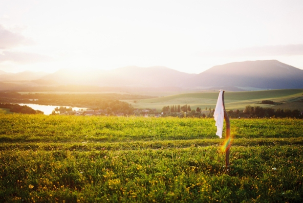 vlajka-liptov
