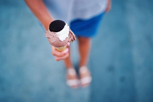 11-zmrzlina
