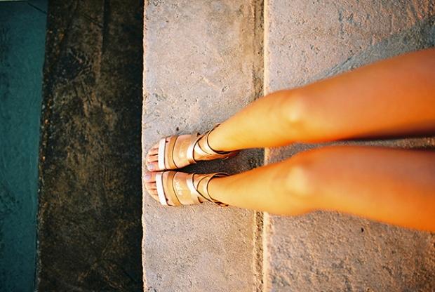 7-nohy-tetovanie