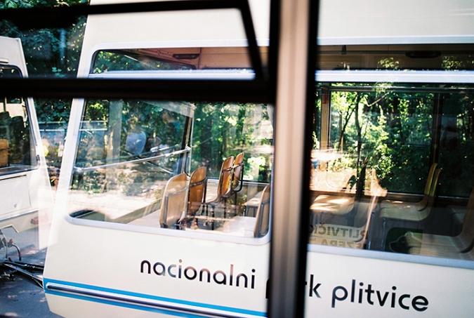 autobus-plitvice