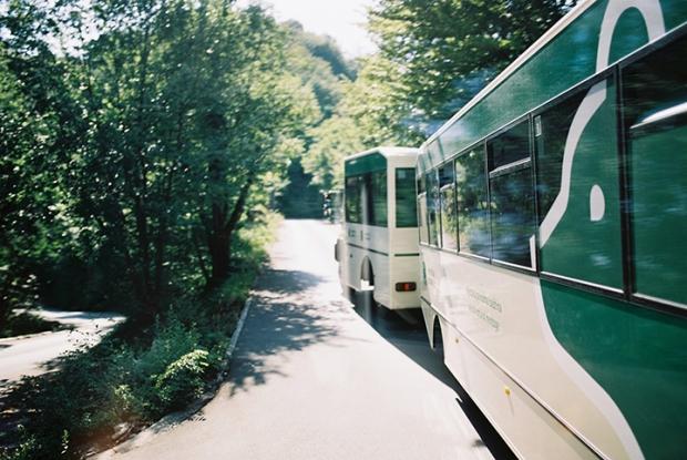 autobus-plitvicke-jazera