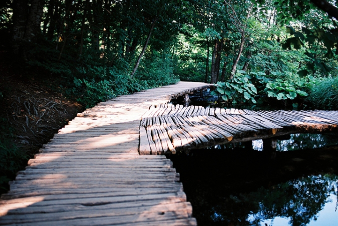 chodniky-plitvicke-jazera-2