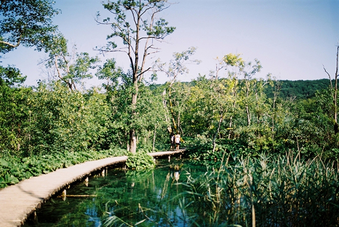 chodniky-plitvicke-jazera-4