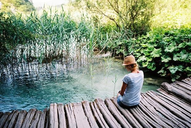 molo-plitvicke-jazera
