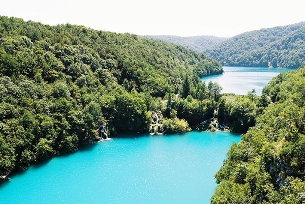 plitvicke-jazera-zhora