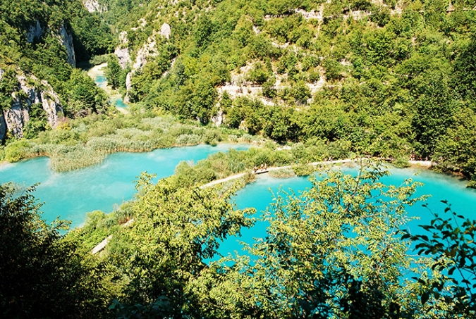 plitvicke-jazera