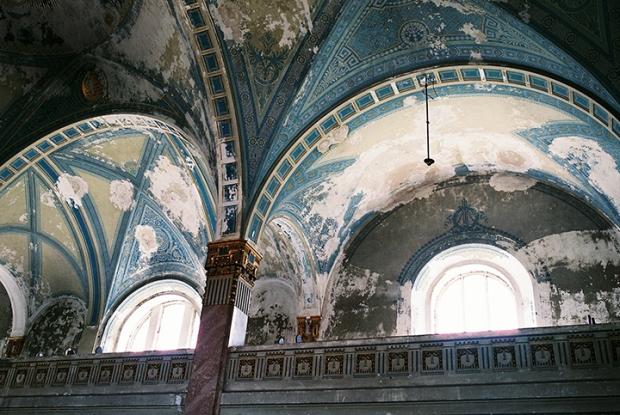 poschodie-synagoga