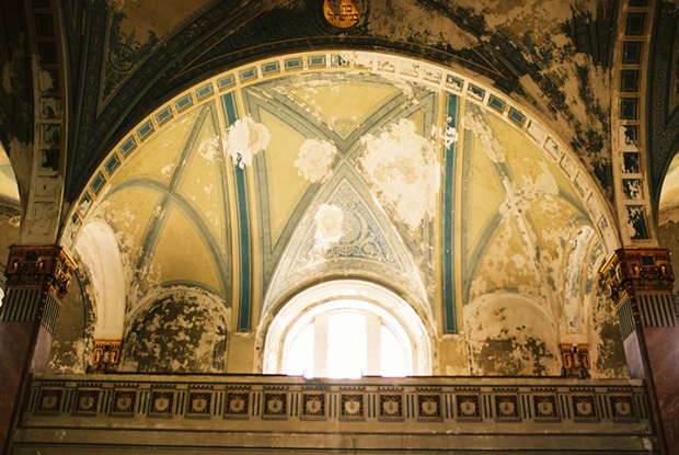 strop-v-zidovskej-synagoge