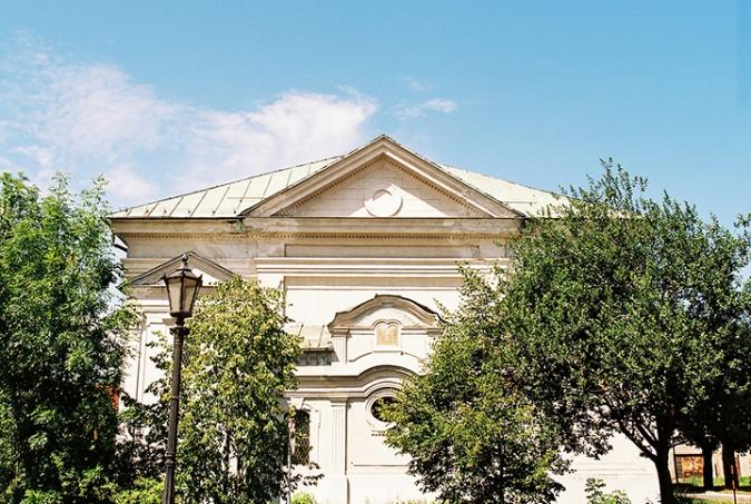 synagoga-liptovsky-mikulas