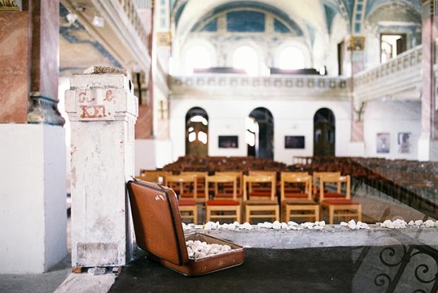 synagoga-mikulas