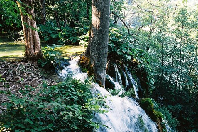 vodopad-plitvice