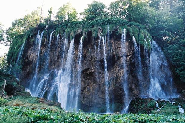 vodopad-plitvicke-jazera-3