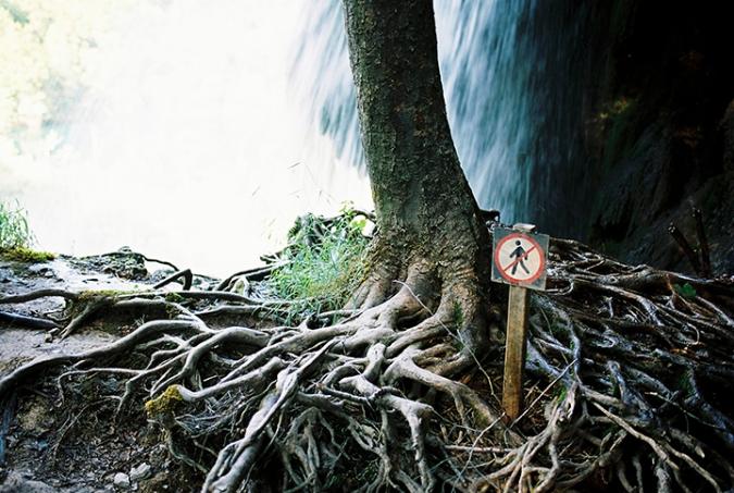 vodopad-plitvicke-jazera-4