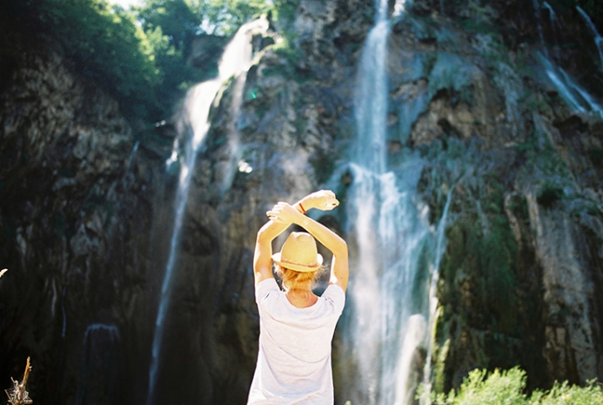 vodopad-plitvicke-jazera