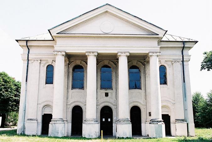 zidovska-synagoga-liptovsky-mikulas