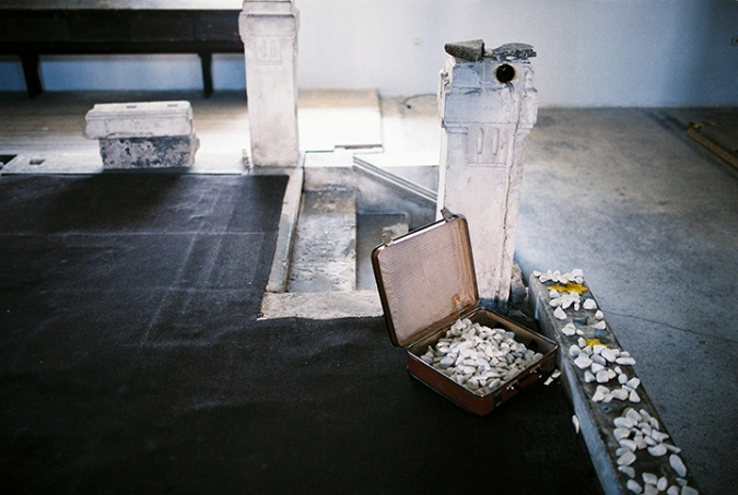 zidovska-synagoga-mikulas