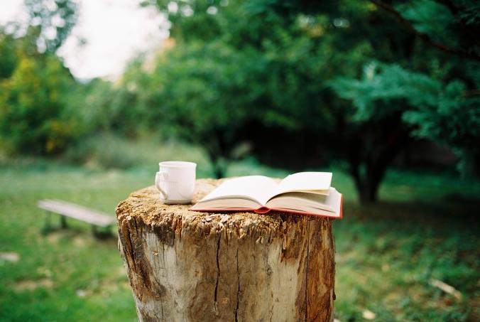 10-citanie-kava