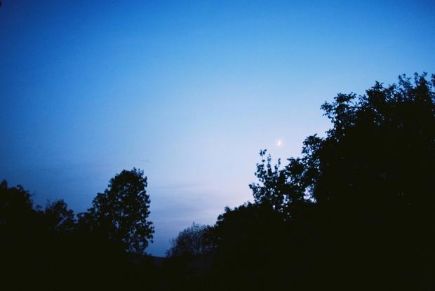 14-podvečer-mesiac