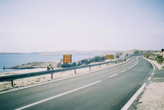 cesta-na-pag