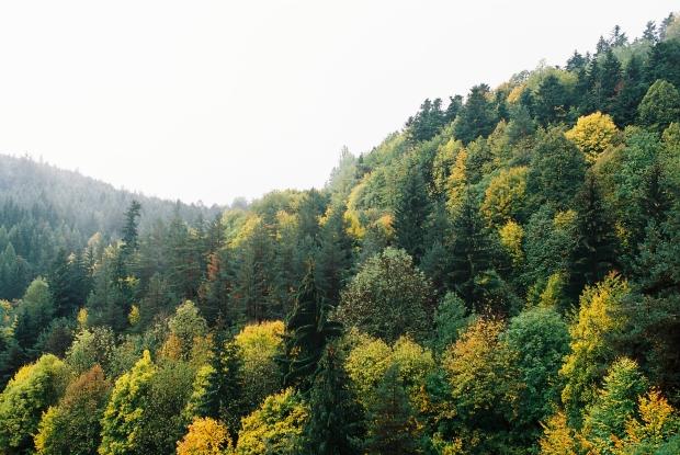 01-stiavnicke-vrchy