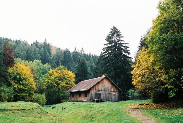 07-cabinporn-stiavnicke-vrchy