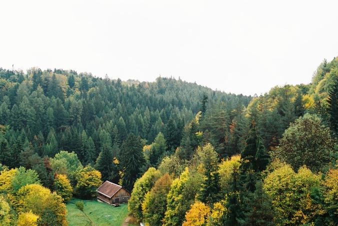 10-cabinporn-stiavnicke-vrchy
