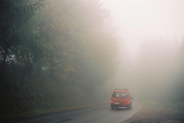 hmla-na-ceste-auto