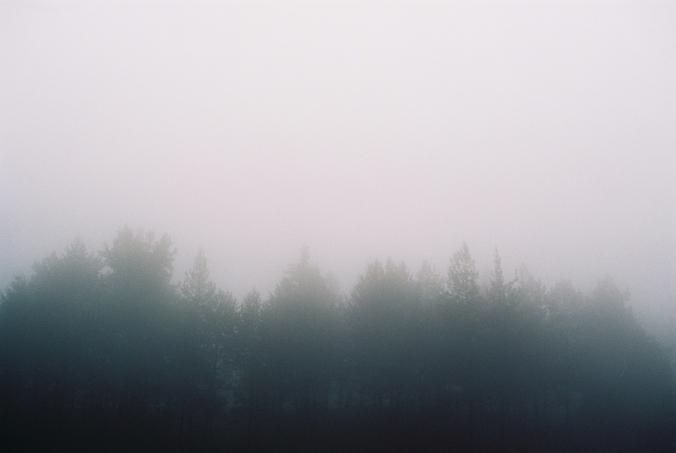 hmla-v-lese