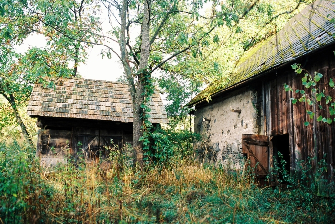 opustene-domy