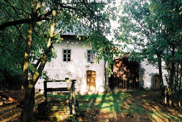 opusteny-dom