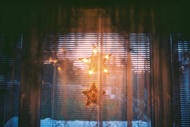 vianocna-vyzdoba
