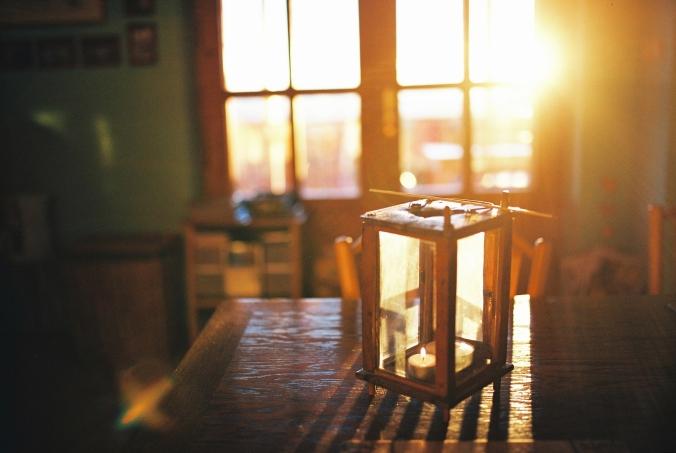 vianocne-svetlo
