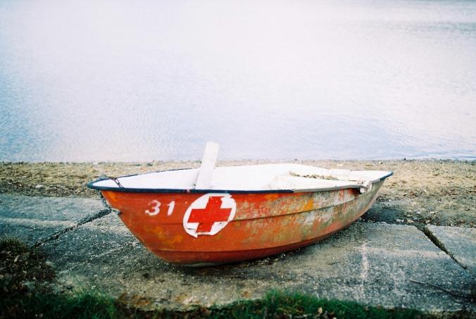 cln-duchonka