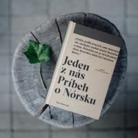 Åsne Seierstad: Jeden z nás, Príbeh o Nórsku
