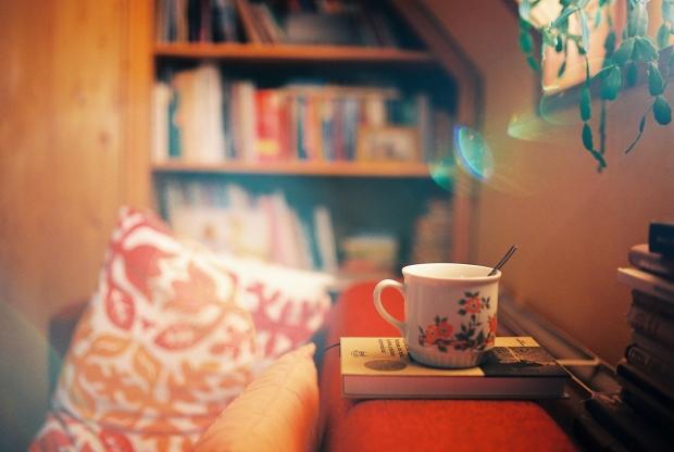 kava-a-knihy-v-izbe